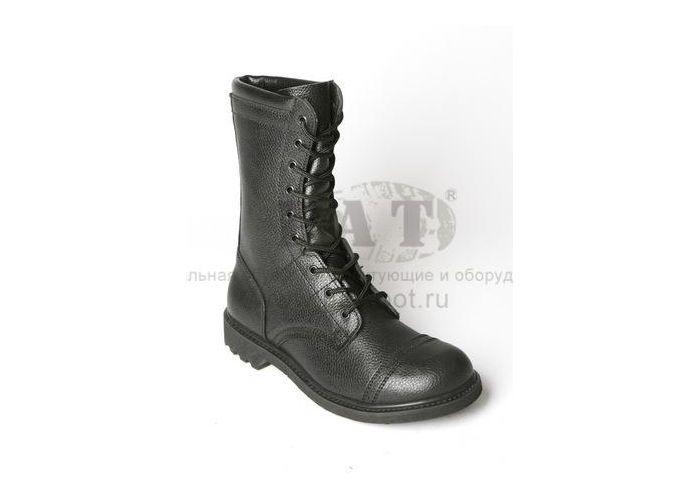 Под обувь нато цена 1050 00 руб купить в